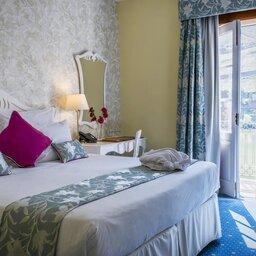 Portugal-Douro-Hotel-The-Vintage-House-kamer