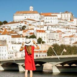 Portugal - Quinta (1)