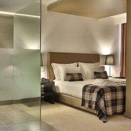 Portugal - Quinta do Loureiro - Samodães - Hotel Delfim (12)