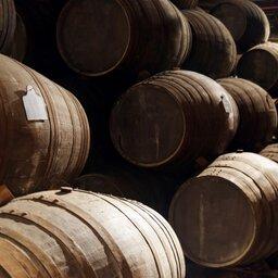 Portugal - Wijn - druiven - Mateus rosé (4)