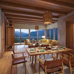 Punakha_1_Bedroom_Villa_Living_Room_[7050-LARGE]