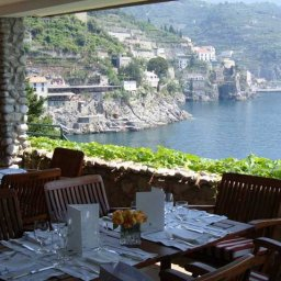 ravello-wedding-palazzo-avino-beach-club-restaurant-2