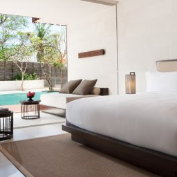 rooms-suites-alilaseminyak-room-deluxe