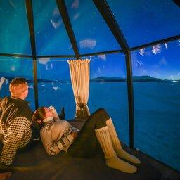 rsz_1finland-lapland-wilderness-hotel-lapland-lake-inari-hut-noorderlicht-koppel