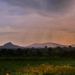 rsz_1rsz_cambodja-cardamom-gebergte5