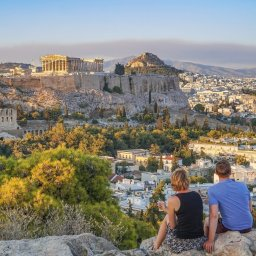 rsz_1rsz_griekenland-athene-koppel-view-geknipt