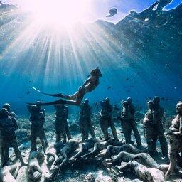 rsz_1rsz_indonesië-gili-eilanden-excursie-snorkelexcursie-aan-de-gili-eilanden-4