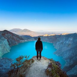 rsz_1rsz_indonesië-java-excursie-beklimming-ijen-vulkaan-8