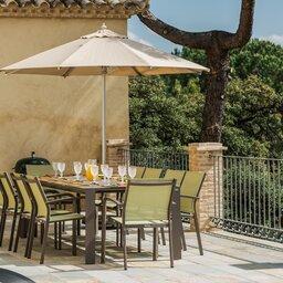 rsz_1rsz_marbella-villa-cape-terras