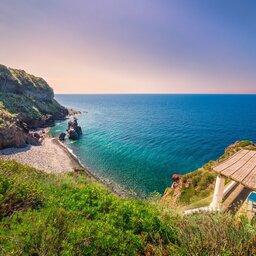 rsz_1rsz_sicilie-eolische-eilanden-salina_5
