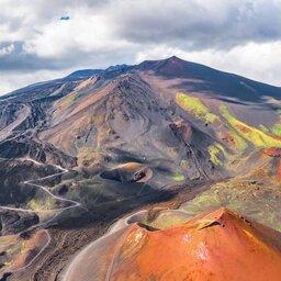 rsz_1rsz_sicilie-oost-sicilie-mount-etna-vulkaan_4