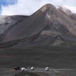 rsz_1rsz_sicilie-oost-sicilie-mount-etna-vulkaan_5