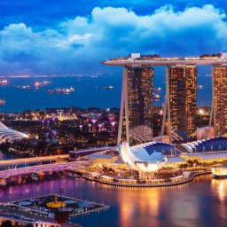 rsz_1rsz_singapore-marina-bay-sands-hotelgebouw