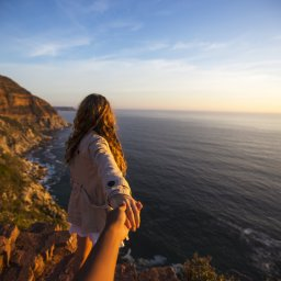 rsz_1zuid-afrika-kaapstad-excursie-cape-peninsula-explore-chapmans-peak-4