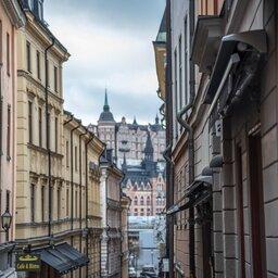 rsz_1zweden-stockholm-steegje