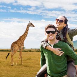 rsz_amazing-met-zn-twee-safari_7
