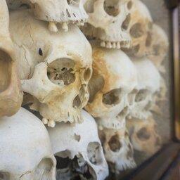rsz_cambodja-phnom-penh-killling-fields