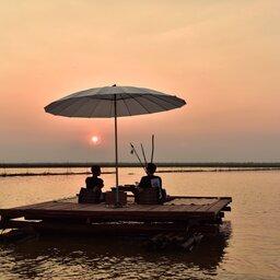 rsz_cambodja-siem-reap-tonle-sap