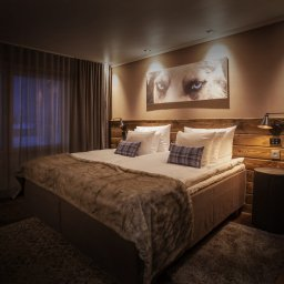 rsz_finland-lapland-meltaus-beana-laponia-slaapkamer-sfeerfoto