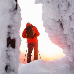 rsz_finland-zweden-lapland-sneeuwschoen-wandelen