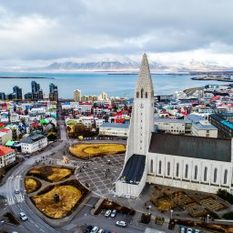 rsz_ijsland-reykjavik_1