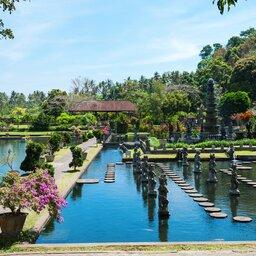 rsz_indonesië-bali-excursie-tenganan-hike---tirta-gangga-waterpaleis-3