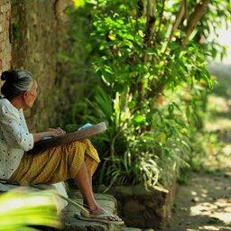 rsz_indonesië-bali-excursie-tenganan-hike---tirta-gangga-waterpaleis-9