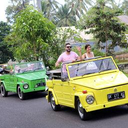 rsz_indonesië-bali-excursie-vw-tour-ubud-2