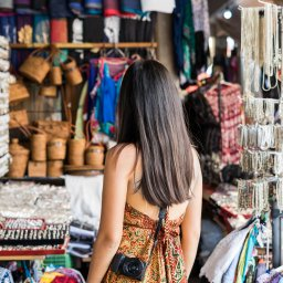 rsz_indonesië-bali-ubud-algemeen-markt-3