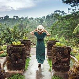 rsz_indonesië-bali-ubud-algemeen-rijstvelden-2