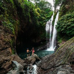 rsz_indonesië-bali-waterval3