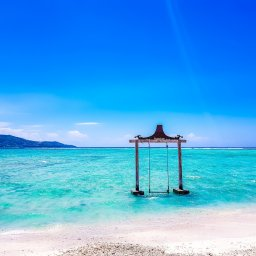 rsz_indonesië-gili-eilanden-strand1