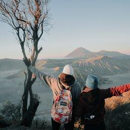 rsz_indonesië-java-excursie-beklimming-bromo-vulkaan-3
