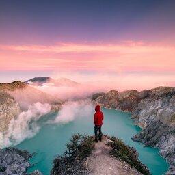 rsz_indonesië-java-excursie-beklimming-ijen-vulkaan-9