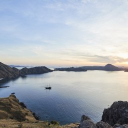 rsz_indonesië-moyo-island-panorama-foto