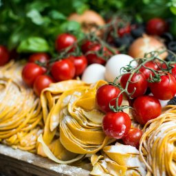 rsz_italië-puglia-excursie-cooking-class-&-dinner-don-luigi-4