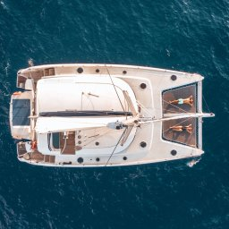 rsz_la-reunion-westkust-excursie-catamaran-credit-irt-claire-arthur_les_droners