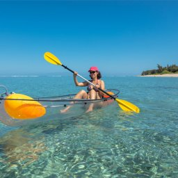 rsz_la-reunion-westkust-excursie-watersport-kayak-credit-irt-stephane-godin
