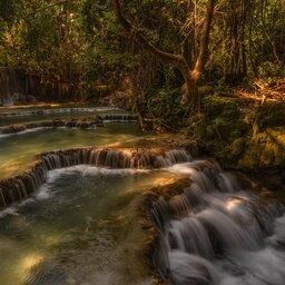 rsz_laos-luang-prabang-kuang-si-watervallen_1