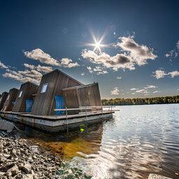 rsz_lapland-zweden-harads-arctic-bath-hotel-zomer-water-cabin-anders-blomqvist
