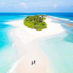 rsz_malediven-koppel-vanuit-de-lucht