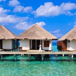 rsz_malediven-south-malé-atoll-velassaru-spa