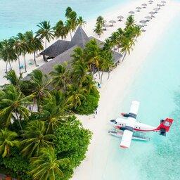 rsz_malediven-watervliegtuig-atol