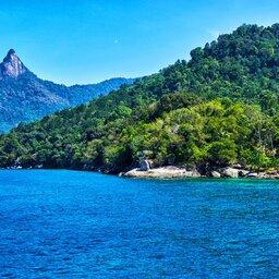 rsz_maleisië-oostkust-tioman-island_2