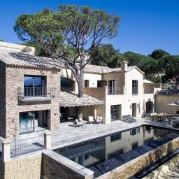 rsz_marbella-villa-cape-zwembad