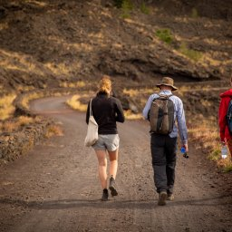 rsz_oost-sicilie-etna-excursie-mt_etna_jeep_and_hiking_tour_with_lunch_at_agriturismo_7