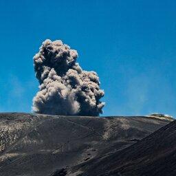 rsz_oost-sicilie-etna-vulkaan-uitbarsting