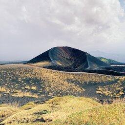 rsz_oost-sicilie-etna-vulkaan2