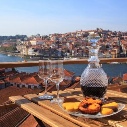 rsz_portugal-porto-aperitieven-with-a-view