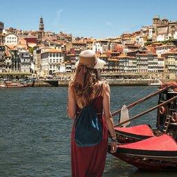 rsz_portugal-porto-excursie-porto-te-voet-met-gids
